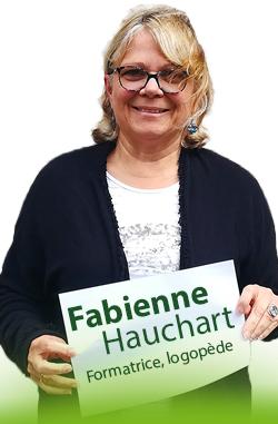 FabienneR