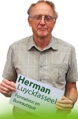 HermanR